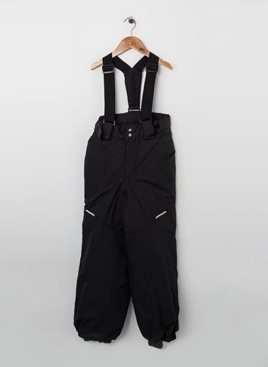 Name It Kayak Pantolonu Siyah